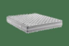 Materasso Air Top Evolution
