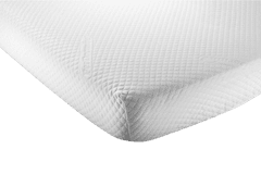 Coprimaterasso Soft Massage