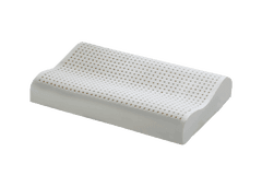 Guanciale Lattice Cervicale Smart