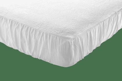 Coprimaterasso Soft Barrier