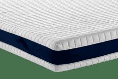 Materasso Comfort Duo 4.0