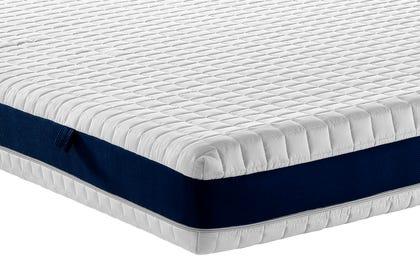 Materasso Comfort Duo 4.0 160x195
