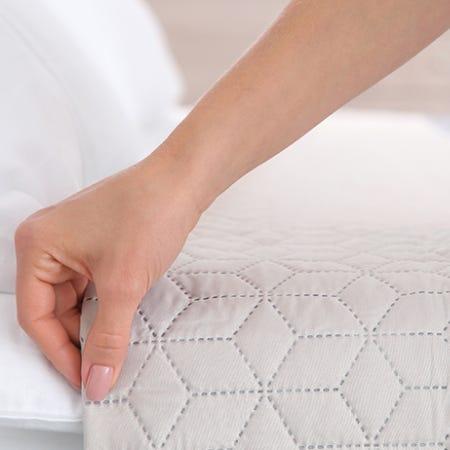 Perdormire come rifare il letto a regola d'arte